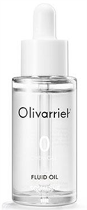 Olivarrier Fluid Oil