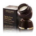 Oriflame Csokoládés Univerzális Balzsam