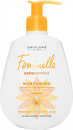 oriflame-feminelle-extra-comfort-taplalo-intimtisztito-krem-koromviraggals9-png