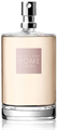 Oriflame Home Collection Reggeli Párizsban - Az Otthon Illata Spray