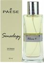 paese-sensology-volume-4-eau-de-parfum2-jpg