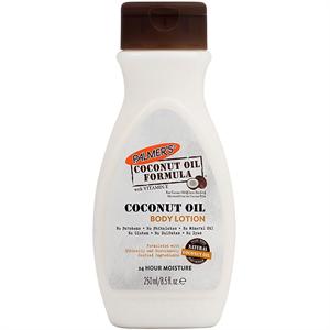 Palmer's Coconut Oil Formula Testápoló