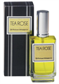 Perfumer's Workshop Parfum Tea Rose