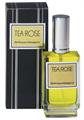 Perfumer's Workshop Parfum Tea Rose