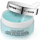 peter-thomas-roth-water-drench-hyaluronic-cloud-hydra-gel-eye-patchess9-png