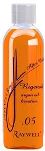 Raywell Aftercolor Rigenoil Festés Utáni Fényesítő, Színrögzítő
