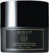 Retrouvé Dermal Defense Hand Cream