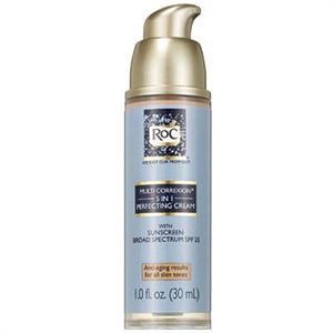 RoC Multi Correxion 5in1 Perfecting Cream SPF25