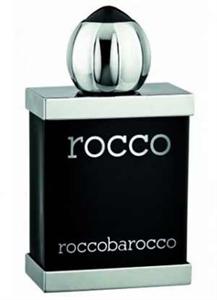 Roccobarocco Per Lui for Him
