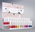 ROSA Herbal Skin Care Kiss of Rosa Csomag