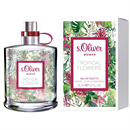 s-oliver-tropical-flowers-edts-jpg