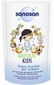 Sanosan Natural Kids Pirate Bath & Shower