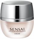 sensai-cellular-performance-creams9-png