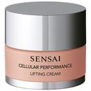 sensai-lifting-cream---arckrems-jpg