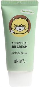 Skin 79 Angry Cat BB Cream