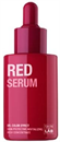 Skin&Lab Dr. Color Effect Red Serum
