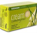 sodasan-bio-novenyi-szappan---citromfu-png
