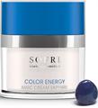 Sofri Color Energy Basic Cream Sapphire