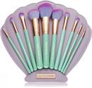 spectrum-mermaid-dreams-the-glam-clam-brush-sets9-png