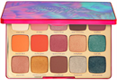 Tarte Unleashed Eyeshadow Palette