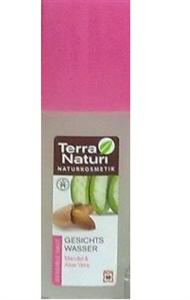 Terra Naturi Arctonik Narancs-Aloe Vera