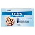 Tesco Sea Minerals Pipereszappan