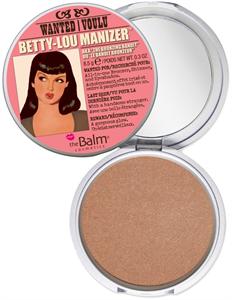 the Balm Betty-Lou Manizer