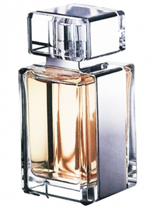 Thierry Mugler Fougere Furieuse Unisex