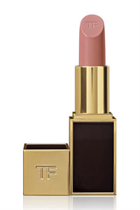 Tom Ford Lip Color Rúzs