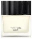 tom-ford-noir-edts9-png