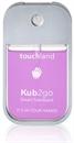 Touchland Kub2go Kézfertőtlenítő - Eper
