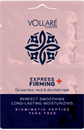 vollare-express-firming-masks9-png