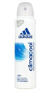 adidas-climacool-deo-sprays-png