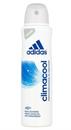 Adidas Climacool Deo Spray