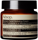 aesop-mandarin-facial-hydrating-cream1s9-png