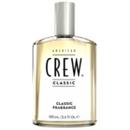 american-crew-classic-fragrance-jpg