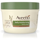 aveeno-daily-moisturizing-body-yogurt---vanilla-oatss9-png