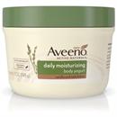 aveeno-daily-moisturizing-body-yogurt---vanilla-oatss9-png