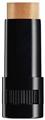 Avon True Krémes Bronzosító Stift