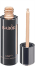 babor-age-id-serum-foundation-ivorys9-png
