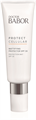 Doctor Babor Protect Cellular Mattifying Protector SPF30