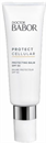 babor-protect-cellular-protecting-balm-spf-50s9-png