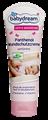Babydream Extra Sensitive Panthenol Popsikrém