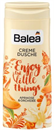 balea-enjoy-the-little-things-tusfurdos9-png