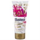 Balea Golden Shine Testápoló
