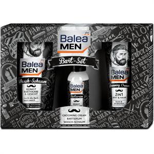 Balea Men Grooming Cream