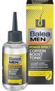 balea-men-power-effect-hajtonik-koffeinnels9-png