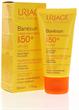 Uriage Bariésun Arckrém SPF 50+ / UVA Ultra