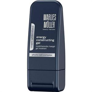Marlies Möller Men Unlimited Constructing Haargel