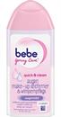 bebe-young-care-quick-clean-szemfesteklemosos-png
